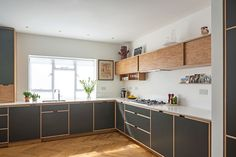 Islington Kitchen by Uncommon Projects 7.jpg