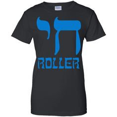 Hi everybody!   Chai Roller Funny Jewish High Roller T-Shirt https://vistatee.com/product/chai-roller-funny-jewish-high-roller-t-shirt-2/  #ChaiRollerFunnyJewishHighRollerTShirt  #ChaiRollerFunnyT #RollerT #FunnyShirt #Jewish #High #Roller #TShirt #Shirt