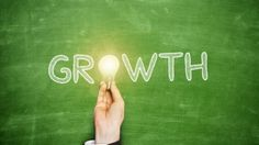 Growth is vital to reach out to audience who are beyond your title company's horizon. Extend your company on a national scale with Mandrien Consulting Group's help.