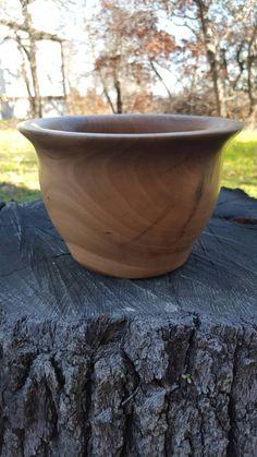 Pear Wood Uses