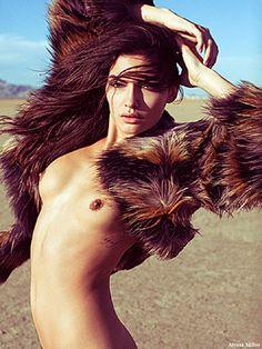 Pussy Chelsea Ferguson nude (99 foto) Pussy, Facebook, butt