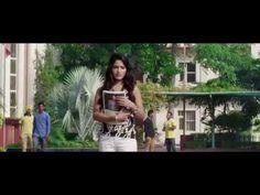 Nagni 2 Song Lyrics with Full HD Video - Tawa Express