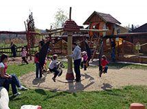 Seholsziget - Nőtincs Hungary, Dolores Park, Travel, Viajes, Destinations, Traveling, Trips