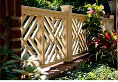 5 Wealthy Tips: Modern Fence Pool fence panels contemporary landscape. Front Yard Fence, Pool Fence, Backyard Fences, Garden Fencing, Fence Gate, Small Fence, Horizontal Fence, Front Porch, Fence Design