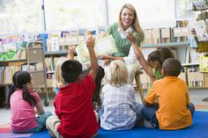 Brain scans used to forecast early reading difficulties