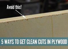 clean-cut-plywood-bobvila-feature-rev