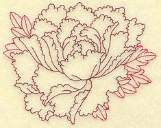 Peony Designs could be used for an art journal. I would like water color them!