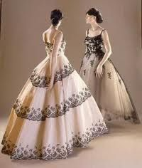 Google Image Result for http://www.witjordan.org/wp-content/uploads/2011/09/Fashion-in-1950s.jpg