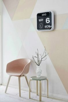 about a chair aac22 y 23 la silla del momento chair aac22 roble lacado