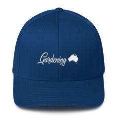 Gardening Australia Cap – Buy Australian Caps Online