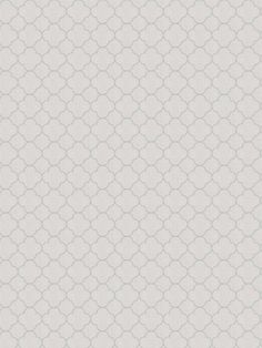 4668204 03187 Mist by Trend Designer Fabric Vern Yip 100% Cotton China see fabric sample Horizontal: 2.5 inches and Vertical: 2.5 inches 54 inch min (See samples) - Swanky Fabrics - Drapery Fabric, Fabric Decor, Fabric Design, Curtains, Vern Yip, Fabric Roman Shades, Trend Fabrics, Pattern Names, Green Fabric