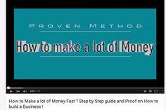 make money taking surveys reviews