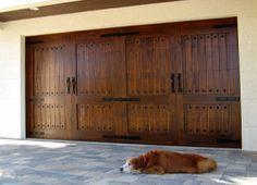 Garage Door Replacement Tampa Fl Banko Overhead Doors Inc
