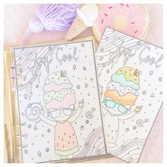 Stay cool #punlover Colouring, Coloring Pages, Planner Dashboard, Cute Planner, Stay Cool, Planner Inserts, Puns, How To Draw Hands, Printables