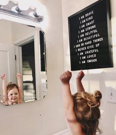 53 Ideas Baby Fever Quotes Parenting For 2019 Cute Babies, Baby Kids, Baby Fever, Future Baby, Kids And Parenting, Parenting Quotes, Girl Room, Just In Case, Lettering