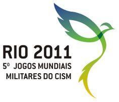 Esporte Orientação no MS e Brasil