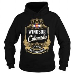 WINDSOR-COLORADO STORY8A 3010 #city #tshirts #Windsor #gift #ideas #Popular #Everything #Videos #Shop #Animals #pets #Architecture #Art #Cars #motorcycles #Celebrities #DIY #crafts #Design #Education #Entertainment #Food #drink #Gardening #Geek #Hair #beauty #Health #fitness #History #Holidays #events #Home decor #Humor #Illustrations #posters #Kids #parenting #Men #Outdoors #Photography #Products #Quotes #Science #nature #Sports #Tattoos #Technology #Travel #Weddings #Women