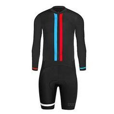 Uglyfrog SLJ20 New Spring&Autumn Mens Cycling Skinsuit Br... https://www.amazon.co.uk/dp/B01M1LG4TA/ref=cm_sw_r_pi_dp_x_MYSAybB31JDAS