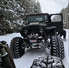 Fj Cruiser, Toyota Land Cruiser, Jeep Garage, Moto Car, Toyota Fj40, Jeep Jl, Jeep Rubicon, Jeep Renegade, Expedition Vehicle