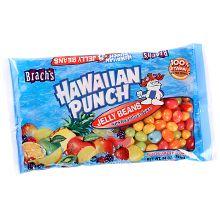 hawinan punch jelly beans - Google Search