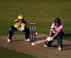 ECB planning new league to rival IPL - report | SportBusiness Group