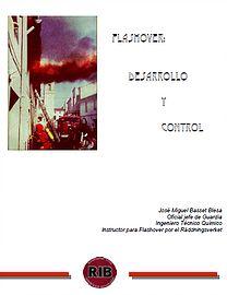 FLASHOVER DESARROLLO Y CONTROL