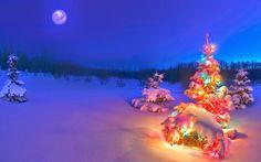Christmas & New Year Weather Forecast Outlook For The UK & Ireland @ http://www.exactaweather.com/uk-long-range-forecast.html & http://www.exactaweather.com/ireland-long-range-weather-forecast.html