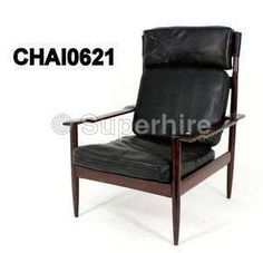 Superhire Outdoor Chairs, Outdoor Furniture, Outdoor Decor, Friday, Colour, Home Decor, Color, Garden Chairs, Colors