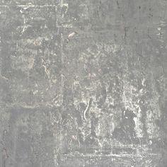 Tektura Amphora Wallcovering AMP16420