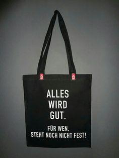 Bauch- & Gürteltaschen Rucksack Tasche Beutel Black Coffee schwarzer Kaffee 666 Metal Fun Sprüche dark