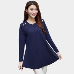 Elegant Slim Nursing Tops Shirt Maternity Tops T-shirts Breastfeeding Clothes for Pregnant Women Clothing for Feeding T Shirts $30.23   => Save up to 60% and Free Shipping => Order Now! #fashion #woman #shop #diy  http://www.mybreastfeeding.net/product/elegant-slim-nursing-tops-shirt-maternity-tops-t-shirts-breastfeeding-clothes-for-pregnant-women-clothing-for-feeding-t-shirts/