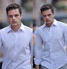 babe Sebastian