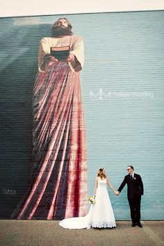1000 images about melissa munding photography on for Biola jesus mural