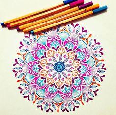 STABILO Blog | Free Your True Colors – Pixichikjb