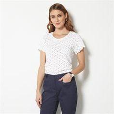 41249c495973 124 Best Avon Tops - Tunics, Blouses, Wraps, Vests, Jackets images ...