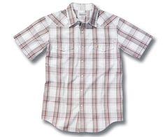 Carhartt Workwear, Carhartt Shirts, Work Fashion, Work Wear, Button Down Shirt, Men Casual, Plaid, Mens Tops, Outfit Work
