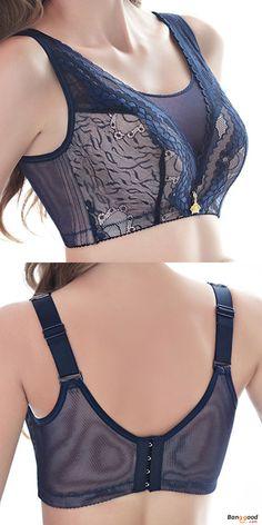 21 Best bras images  ccccdc81b