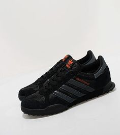 adidas originals marathon 80 trainers