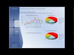 Transformamos la Información de la Organización en Conocimiento Empresarial.Transformamos los Datos de su sistema en Información Estructurada.  Jose Pons.   Analista Económico Financiero. Técnico Superior Contable info@josepons.com TL966523029 TM687431319 www.josepons.com