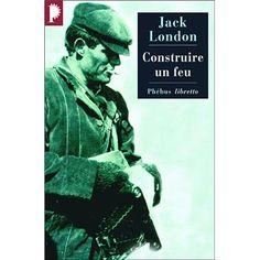 """""""To Build a Fire"""", la nouvelle culte du grand écrivain américain Jack London, a été publiée aux États-Unis en 1907. Au cœur de l'hiver et de la nature sauvage du Klondike, comment résister à la rudesse de l'environnement enneigé et gelé ? L'homme est il maître de son destin lorsqu'il choisi de braver les éléments au mépris de la sagesse des anciens ?"""