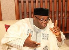 Unstable Ex-Presidential Aide Doyin Okupe Joins Accord Party http://ift.tt/2u75oYi