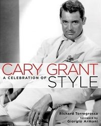 Cary Grant~one of the best and hottest actors ever.