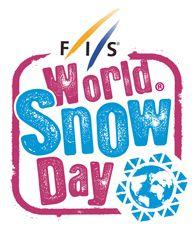 V nedeljo, 20. januarja, Planica pripravlja dogodek Dan nordijskega smučanja/Svetovni dan snega, na katerega vabimo vse starše in otroke, ki se želijo spoznati s smučarskimi teki, skoki in ostalimi zimskimi aktivnostmi.