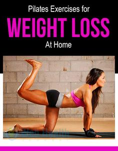 Tips to lose body fat fast photo 2