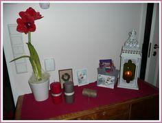 Joulua Vase, Home Decor, Decoration Home, Room Decor, Vases, Home Interior Design, Home Decoration, Interior Design, Jars