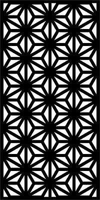 – Page 18 – DXF CNC DESIGN Laser Cut Patterns, Stencil Patterns, Stencil Designs, Geometric Art, Geometric Designs, Jaali Design, Plasma Cutter Art, Laser Cut Panels, 3d Panels