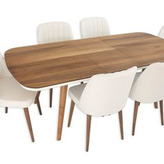 Arta Table Dining Table, Furniture, Home Decor, Decoration Home, Room Decor, Dinner Table, Home Furnishings, Dining Room Table, Home Interior Design