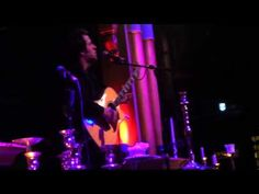 Lee DeWyze - Wake Me Up/ Stay With Me - Minneapoli - YouTube