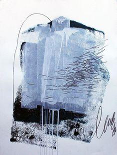 Modern Art a Conspiracy Theory – Buy Abstract Art Right Artwork Online, Online Art, Abstract Expressionism, Abstract Art, Modern Art, Contemporary Art, Art Auction, Medium Art, Art Photography