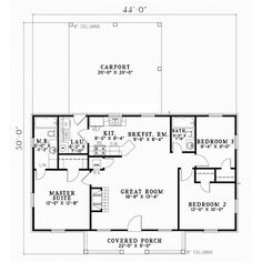 572801646329264719 as well Shop likewise Home Addition Floor Plans Online furthermore 73887250111377099 furthermore House Plan 8929AH. on attached sunroom designs